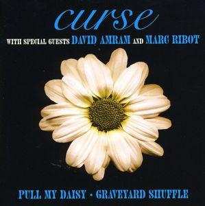 Pull My Daisy/ Graveyard Shuffle