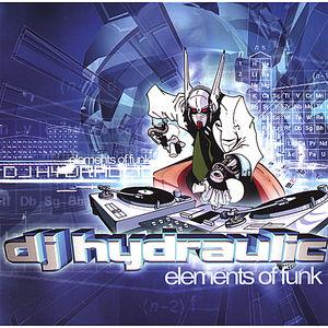 Elements of Funk