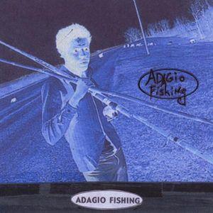Dayday Moemoe : Adagio Fishing