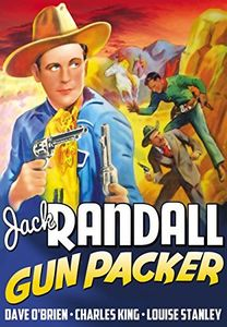 Gun Packer