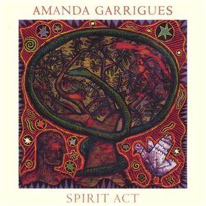 Spirit Act