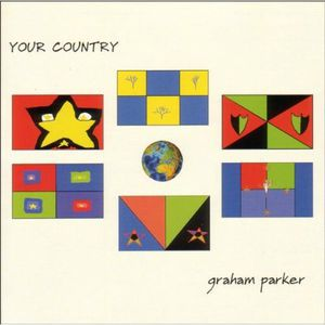 Your Country