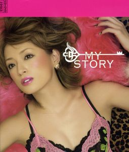 My Story [Import]