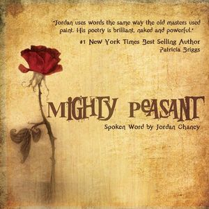 Mighty Peasant