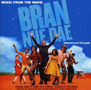 Bran Nue Dae (Original Soundtrack) [Import]