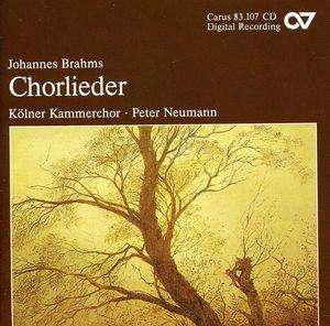 Songs for Choir