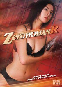 Zero Woman R