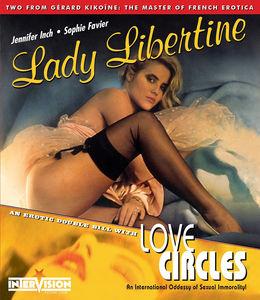 Lady Libertine /  Love Circles