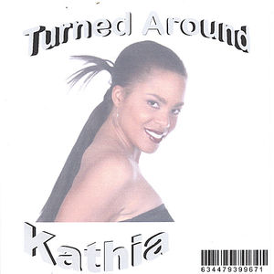 Turned Around