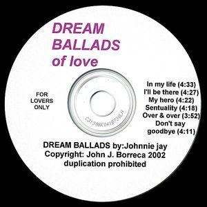 Dream Ballads