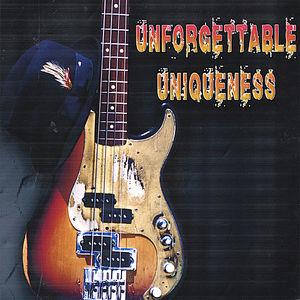 Unforgettable Uniqueness