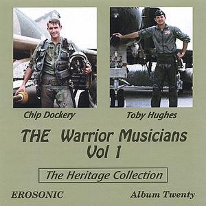 Warrior Musicians I