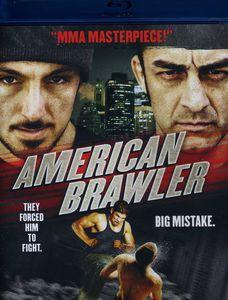 American Brawler