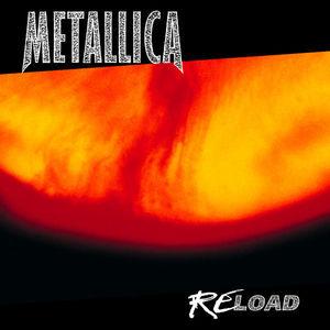 Re-Load