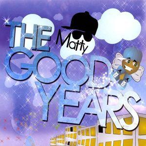 Good Years