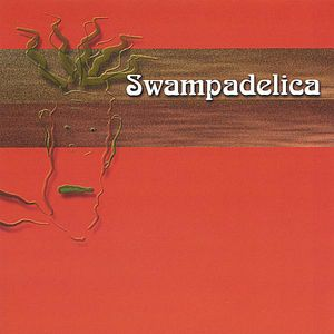 Swampadelica