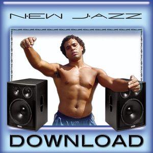 New Jazz