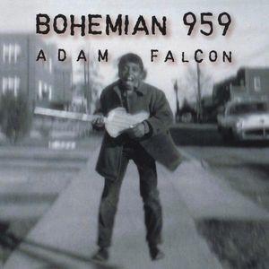 Bohemian 959
