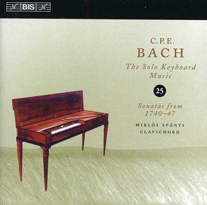 Solo Keybord Music 25
