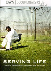 Serving Life