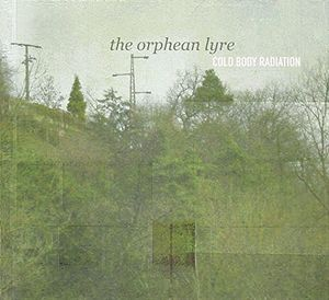 Orphean Lyre [Import]