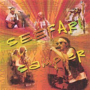 Seefari Sampler