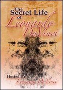 The Secret Life of Leonardo Da Vinci [Import]