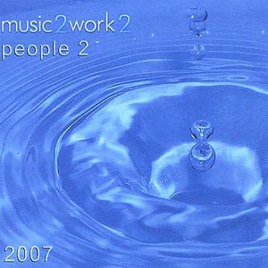 People 2, 2007