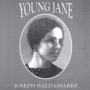 Young Jane