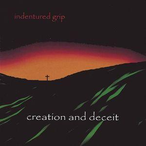 Creation & Deceit
