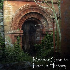 Lost in History