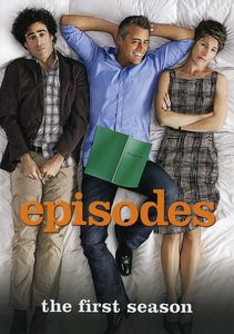 Episodes: The First Season