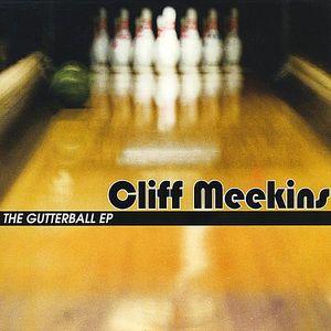 Gutterball EP