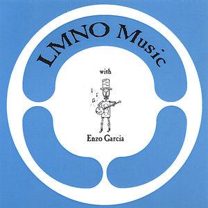 Lmno Music-Turquoise