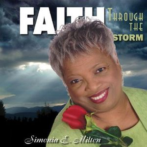 Faith Through the Storm