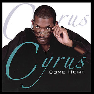 Come Home