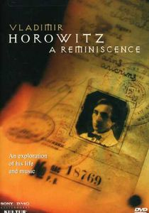 Horowitz: A Reminiscence