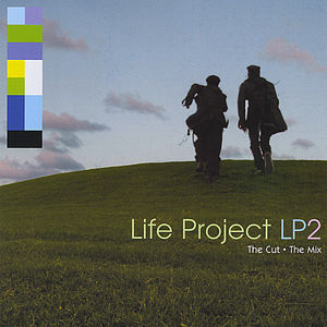 Life Project: LP2
