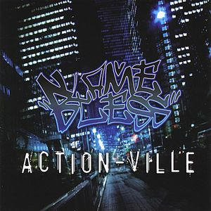 Action-Ville