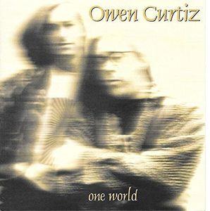 One World [Import]