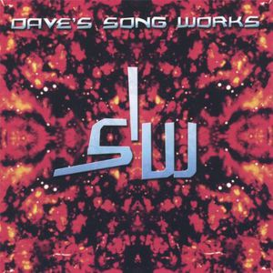 Daves Song Works