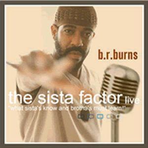 Sista Factor Live