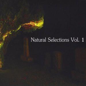 Natural Selections 1 /  Various