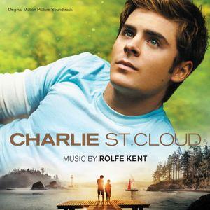 Charlie St Cloud (Score) (Original Soundtrack)
