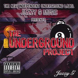 Underground Project
