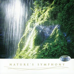 Natures Symphony (Spring Compilation)