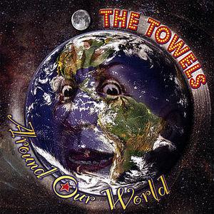 Around Our World