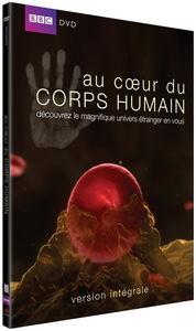Au Coeur Du Corps Humain [Import]