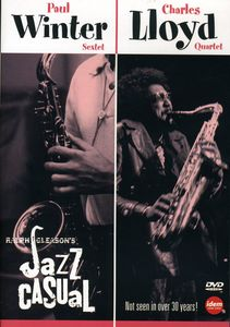 Jazz Casual [Import]