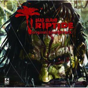 Dead Island Riptide Origin [Import]